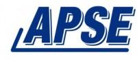 Logo APSE