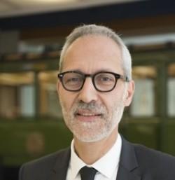 Jean-Marc Bernardini