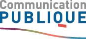 Logo Communication Publique
