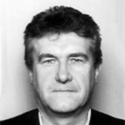 Jean-Marie Charpentier
