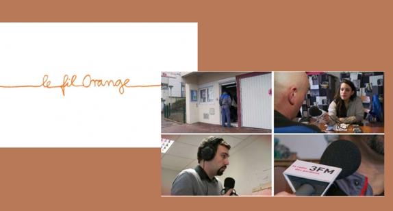 Capture d'écran 2014-09-26 à 13.03.36