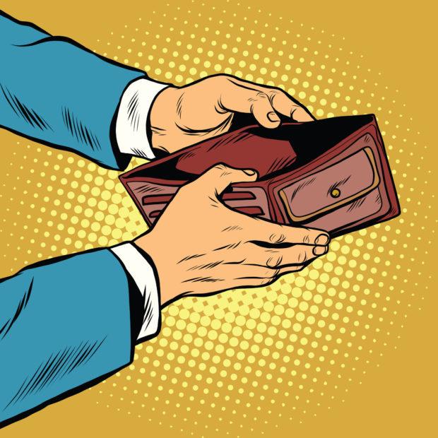 Transformer avec ou sans budget