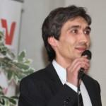 Photo du profil de Cédric Roué